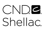 CND Shellac®