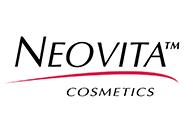 Neovita Cosmetics