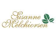 Susanne Melchiorsens plejeserie