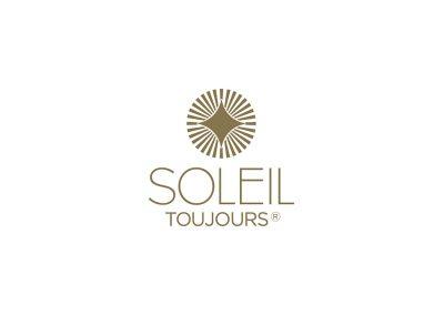 Soliel Toujours-Reef-friendly solbeskyttelse